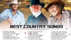 Best Classic Country Songs of All Time | Greatest Country Collection