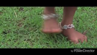 New santli song love