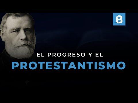 ¿Cómo los MISIONEROS protestantes cambiaron la HISTORIA? | BITE