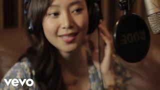 Chlara - Shape Of You (acoustic)
