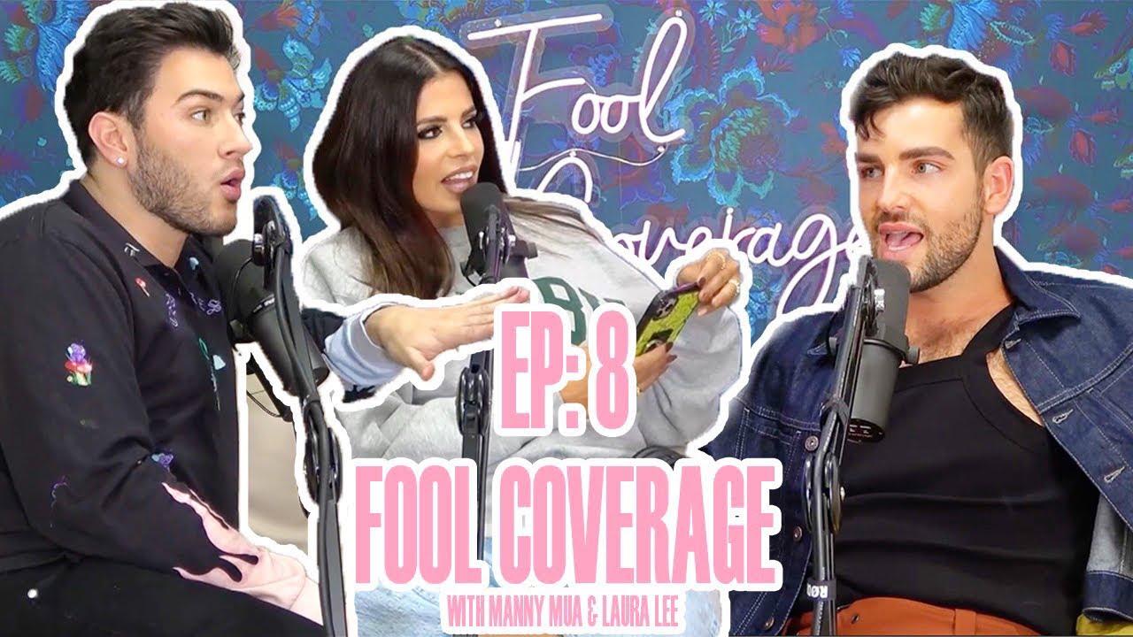Download Daniel Preda tells ALL... Fool Coverage ep 8