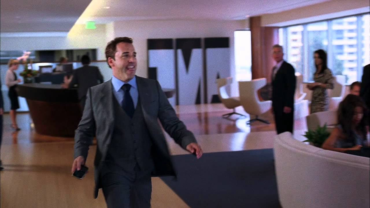 Hq Ari Gold It 39 S Me Bitches Entourage Youtube