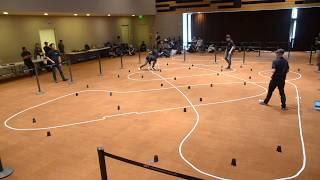 (7) UCSD IEEE Grand PrIEEE 2018 First Run (Fullerton: Cod.Ed 3.0)