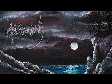 Asgrauw - IJsval (Full Album)