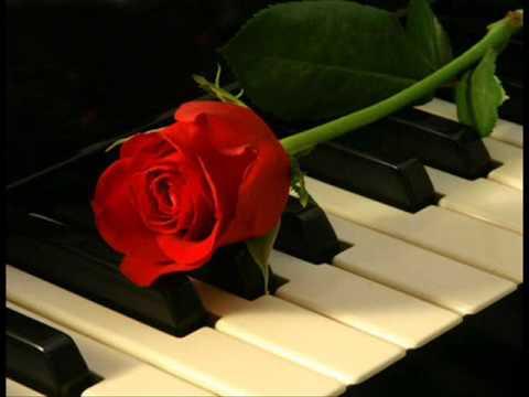 Joni James  - You're Mine You (With Lyrics)