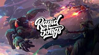 Lil Pump - Gucci Gang (SHARPS Remix)