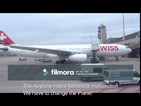 My First not perfect Tripreport! Swiss A321 Zurich-Lisboa in Economy