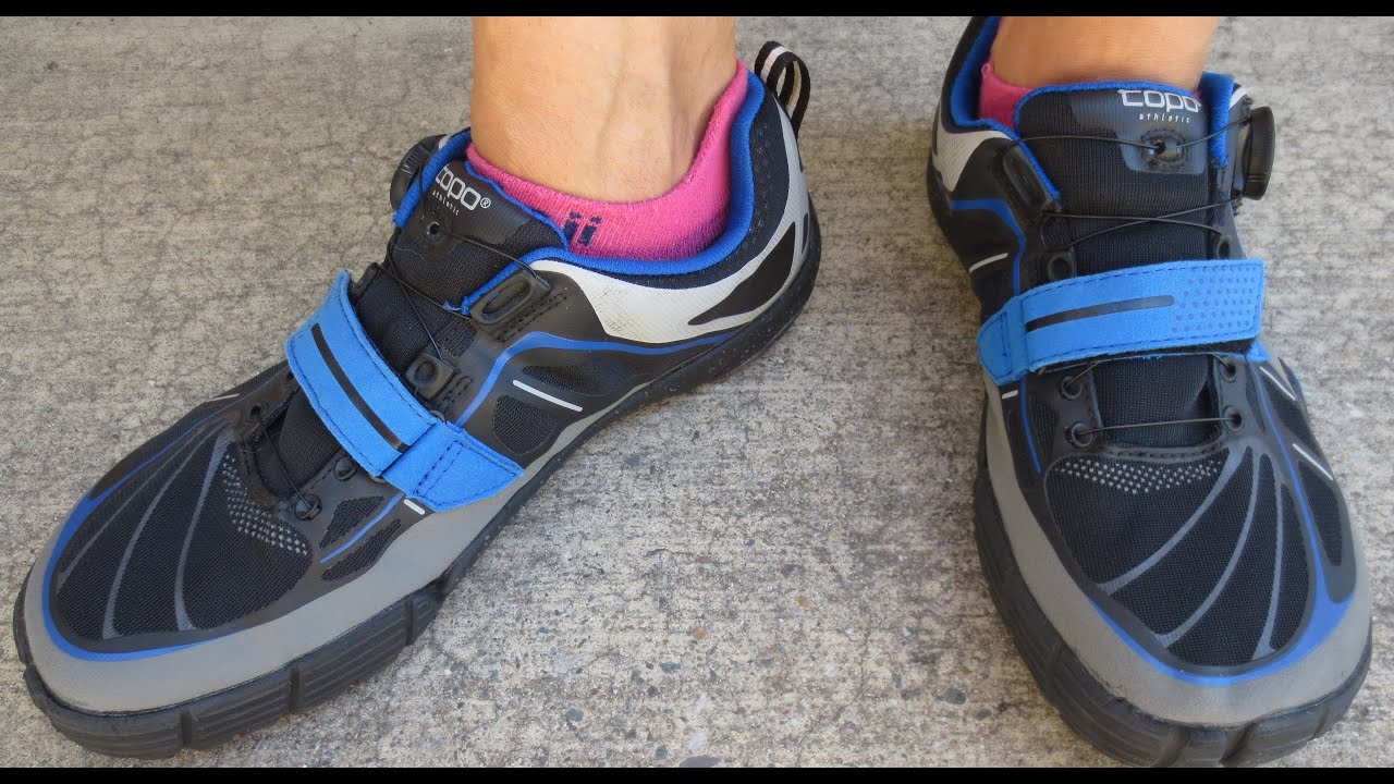 wide toe box walking shoes shoes for yourstyles