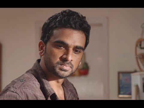 Thegidi (தேகிடி) 2014 Tamil Movie Part 1 - Ashok Selvan, Janani Iyer