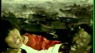 Tone Band  Germany Calling  1982