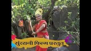 Amba Maayi Utri Hain Baug Mein - Maiyya Pav Paijaniya - Shahnaz Akhtar - Full Song