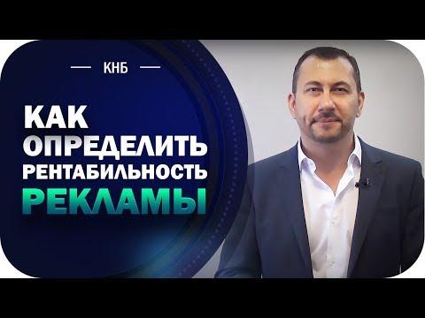 Прибытие (2016) — КиноПоиск