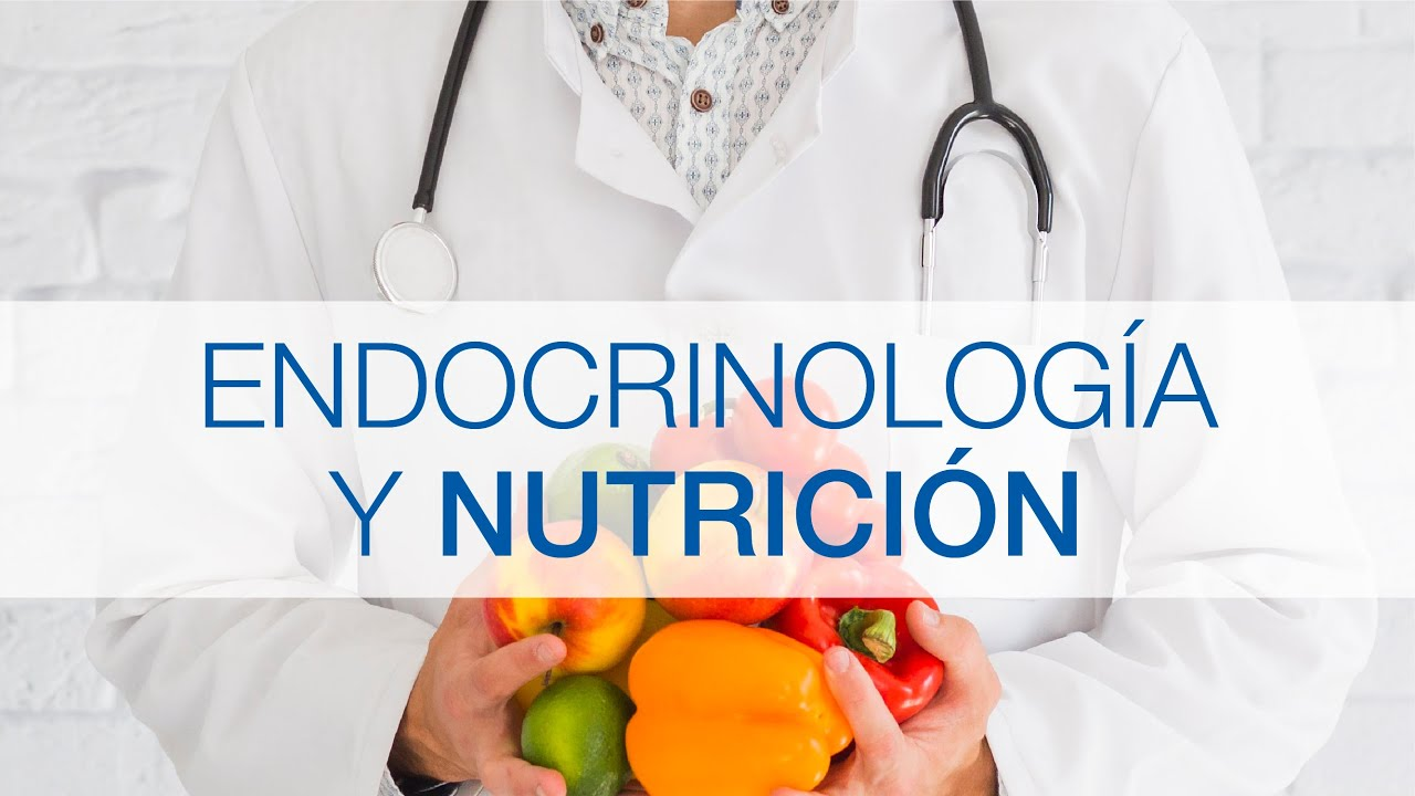 enfermedad del sistema endocrino diabetes dieta