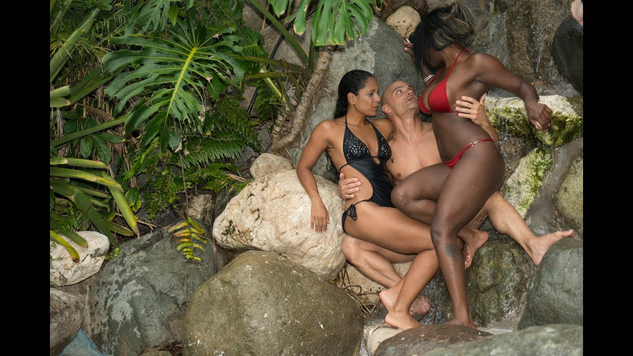love group sex wiht interracial blacks n blondes like @2:38 are