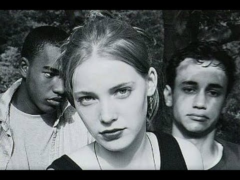 A Journey into the Heart of American Adolescence: Culture, Behavior, Psychology (1998)