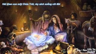 Cao Cung Lên - Mai Hậu [Video Lyrics] Sub