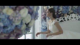 видео свадебный салон москва дом весты