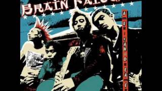Brain Failure - Played