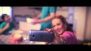 "Део, Лео и Играта & Din-Yo и Марина ""Всеки миг"" [Official HD Video]"