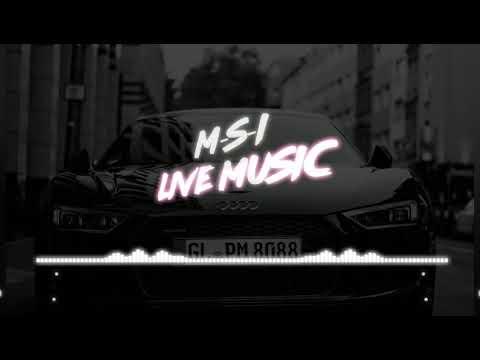 масло черного тмина  - Tungiiq (Премьера 2020) Текст Песни [M-S-I Release]