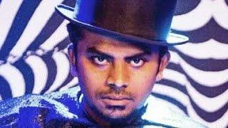 Chandan Shetty New Song