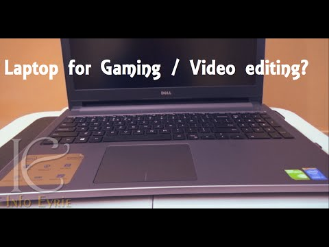 dell-inspiron-5000-5558-review-after-3-months-use.-best-laptop-for-video-editing?