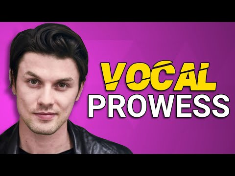Vocal Coach Reacts To: James Bay - Bad