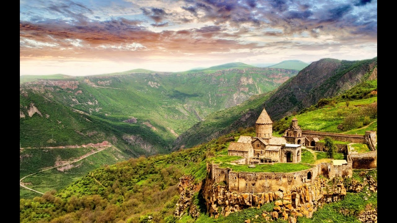 Image result for armenian people