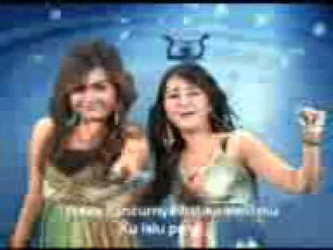 SAY GOD BYE - DUO BOHAY ( Erni chania & Rina Aisah )