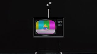 Consvmer  - Verdorbene Saat (Official Video)