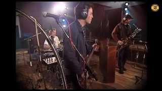 Morphine - Buena (Live 1994)