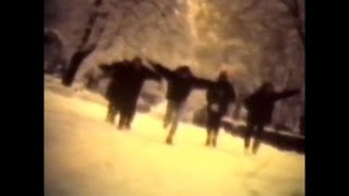 Entombed - Night of the Vampire [Official Video]