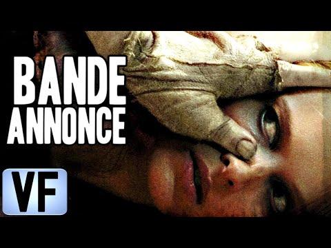 💀-la-colline-a-des-yeux-remake-bande-annonce-vf-(2005)