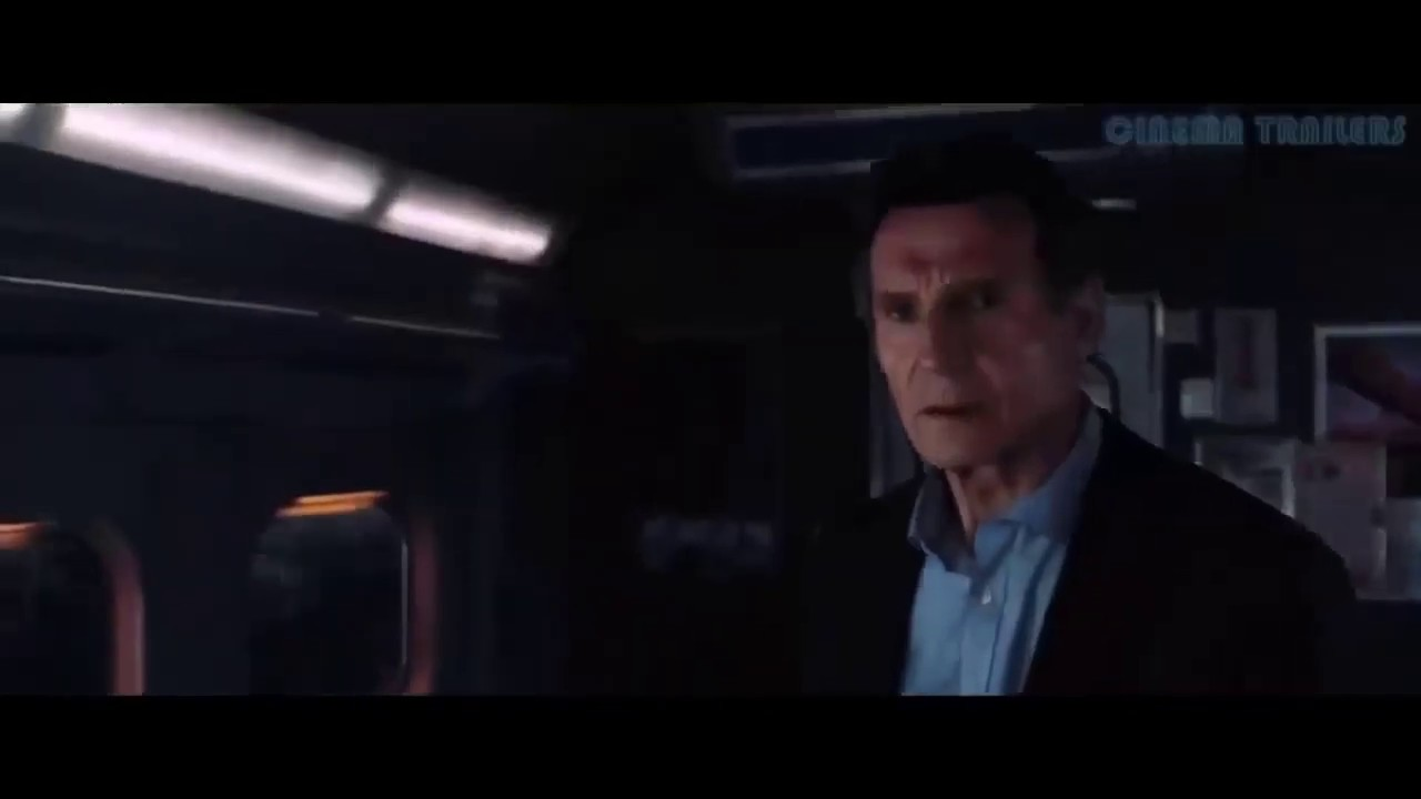 Taken 4 Busqueda Implacable 4 Trailer 2020 Hd Liam Neeson Action Movie Youtube