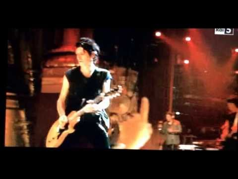 Mick Jagger  - Keith Richards  - Shine a Light