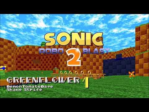Sonic Exe Mania Sprites