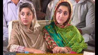 KHYBER SHOW '' PEW '' [ 06-05-2017 ]