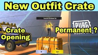 Funniest Crate Opening In PUBG MOBILE LITE | By Beast Mastermind