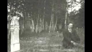 Claymore - The Unquiet Grave