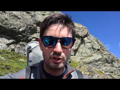 Norway Trip Summer 2016
