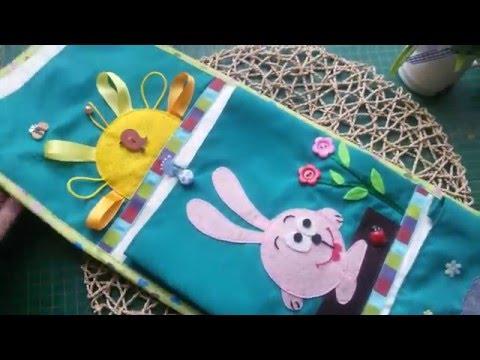 Купить. Шкаф детский 1-но секционный для одежды. Артикул: ип015. Шкаф детский 1-но секционный для одежды мебель для детского сада от производителя может быть изготовлена по индивидуальным размерам. Основа изготавливается из материала лдсп, цвет бук, двери цветные или однотонные.