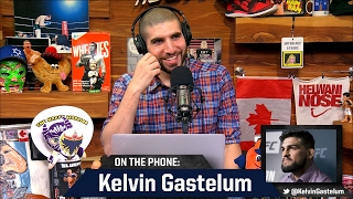 kelvin-gastelum-thinking-about-getting-the-170-belt-despite-185-success