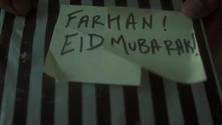 EID Mubarak | Short Film | Sooperstage