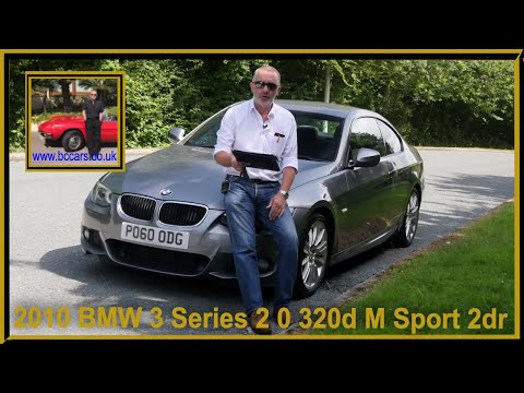 2010-bmw-3-series-2-0-320d-m-sport-2dr-|-review-and-test-drive