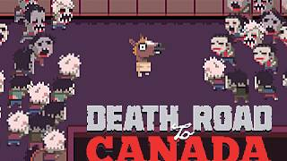 Death Road To Canada | How To Download For FREE Apk Pt Br [ANDROID,IOS,PC]
