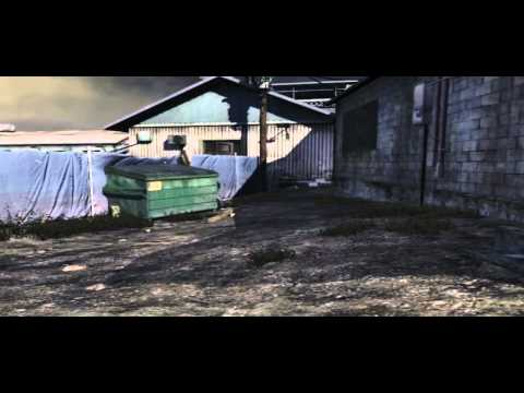Kill Feed | By GM