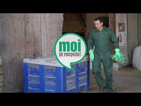 Vidéo ADIVALOR 01 FILM CORPO V8 1 VOIX Faida Lovero