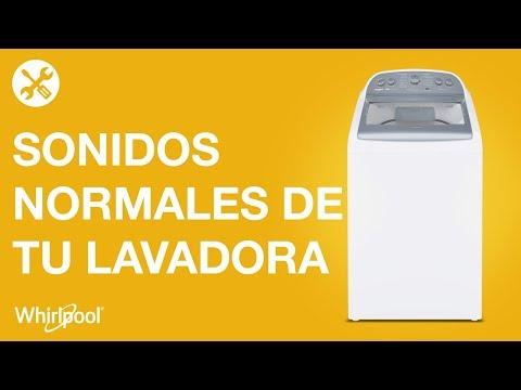 Version 35 Lavadora Y Secadora Whirlpool By Daniel Mendez Aguirre
