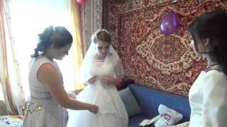 свадьба 06.06.2015 начало
