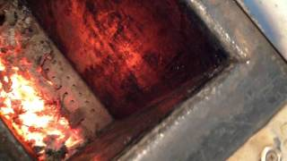 Хитрости при чистке котла от нагара #ЕвроДрова 2(, 2016-02-01T21:28:46.000Z)